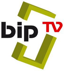 Bip_TV