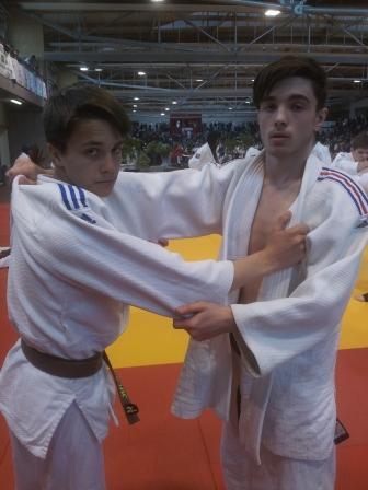 France_Cadets