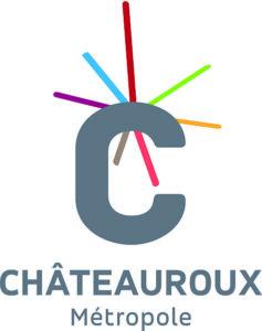Logo_de_Châteauroux_Métropole