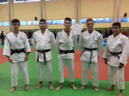Région_cadets_equipes