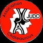 Association Judo Châteauroux