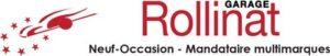 garage-rollinat-logo-1452594978